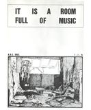 Roomfullofmusic_74_web